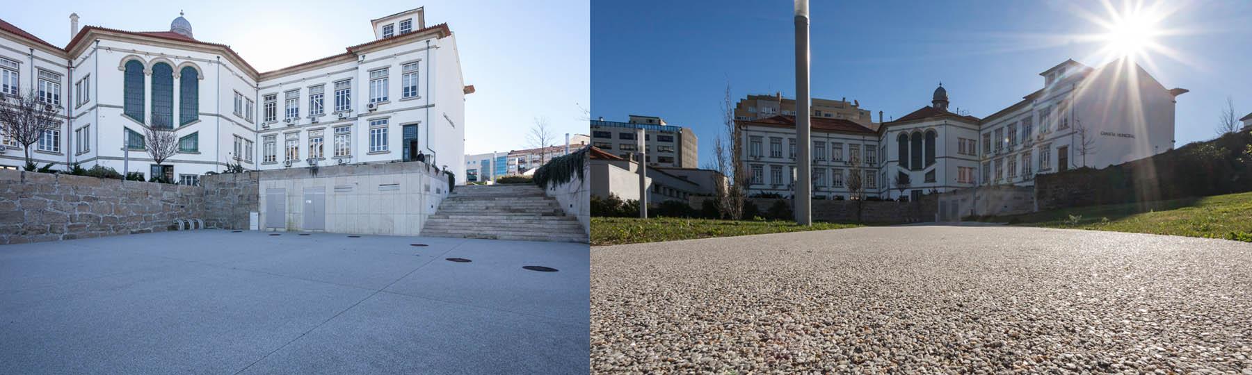 Câmara Municipal de Gaia1