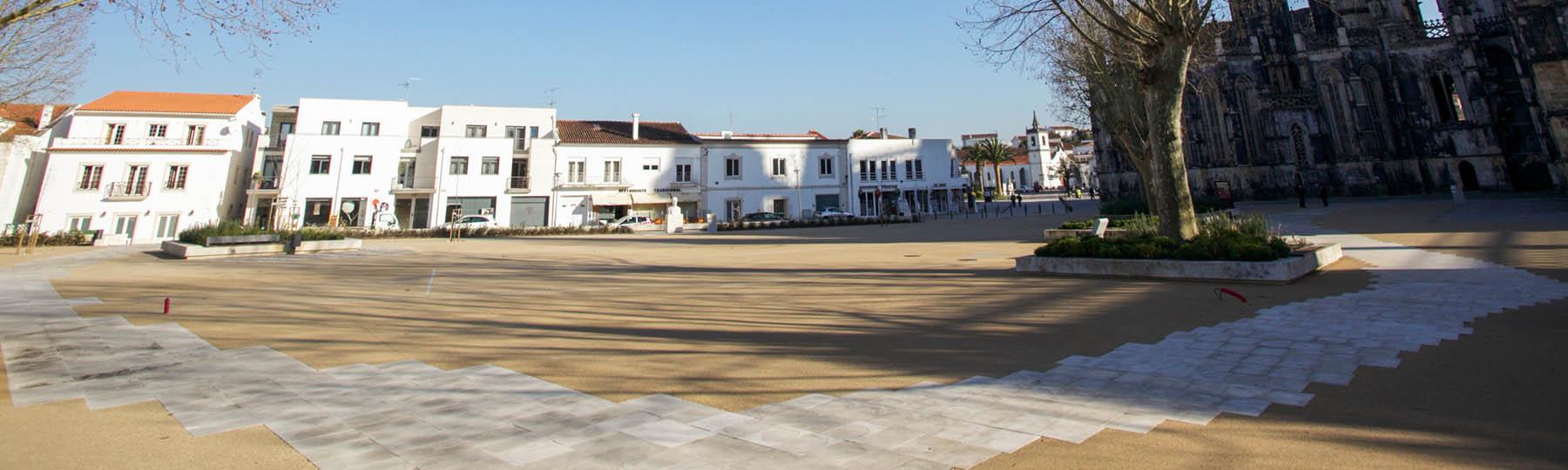 Mosteiro da Batalha2