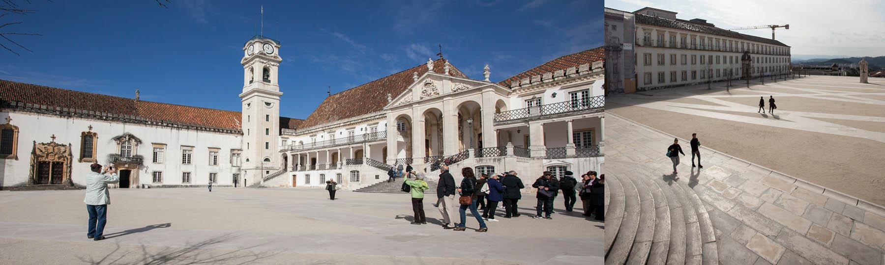 Universidade de Coimbra1