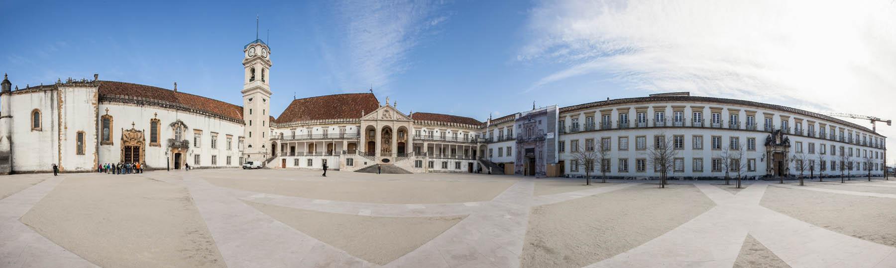 Universidade de Coimbra2