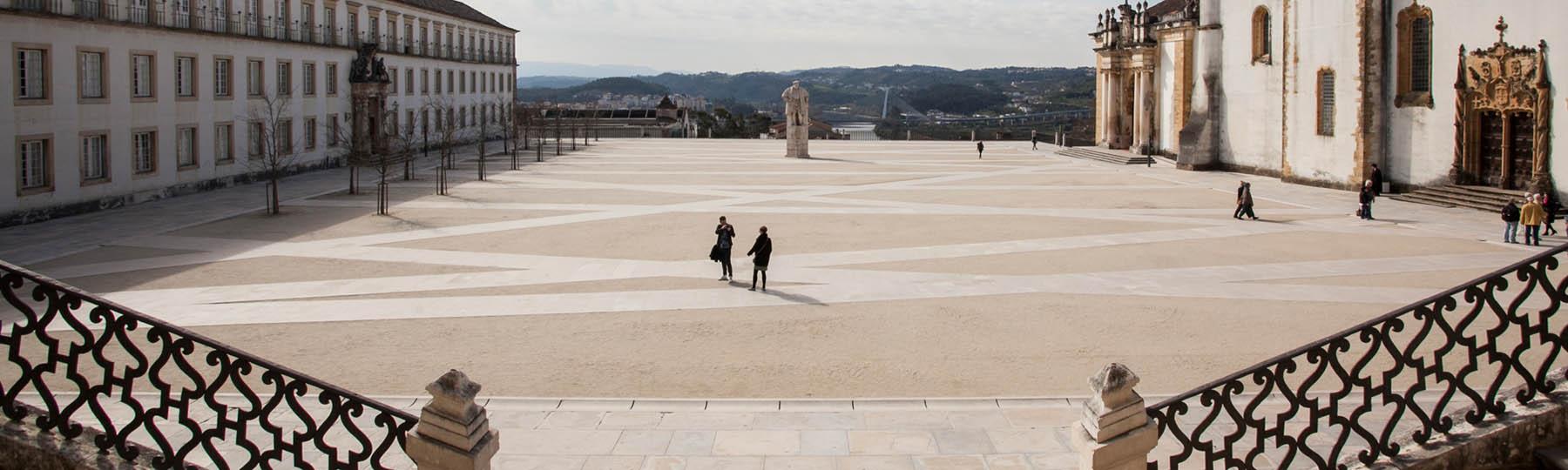 Universidade de Coimbra3