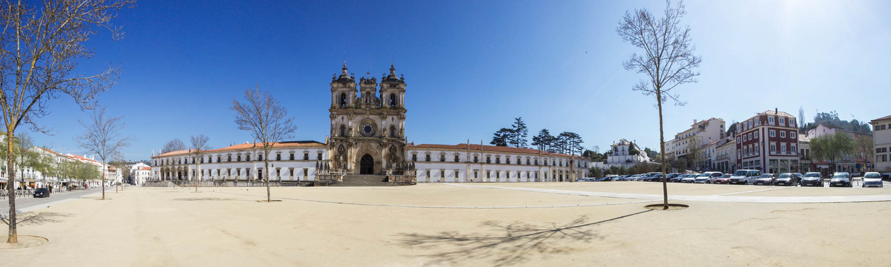 mosteiro-de-alcobaca3