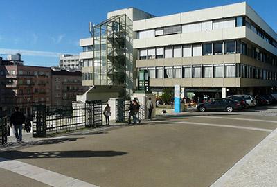 instituto superior t 233 cnico jardins afins lda